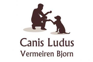 logo canis ludus